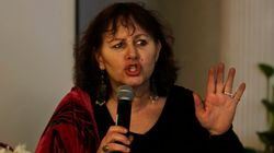 Leslee Udwin's Documentary Stokes Debate On Indian Male