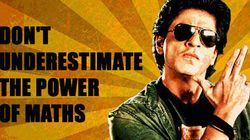 Bollywood's Greatest Icons Want You To Love