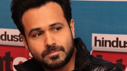 Emraan Hasmi-starrer Mr X Looks A Lot Like Hollow