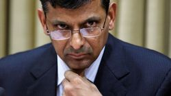 Government Faces Potential Clashes with RBI Over