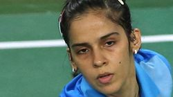 Saina Enters All England Semis With Win Over Old Foe Wang