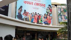 Why Bangladeshi TV Dramas Are Worth