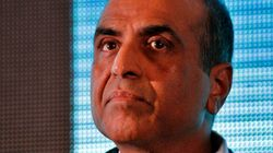 Mittal To Zuckerberg: Want To Free Internet? Do