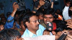 After Six Years, A Verdict On Satyam Likely
