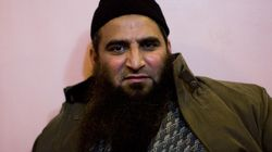 Defiant Masarat Alam Says He Will Continue Struggle In