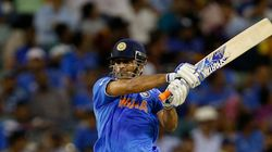 Dhoni The Accelerator, Dhoni The