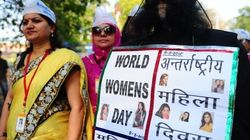 Five Videos That Totally Get What Being A Woman In India