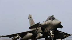 India Pushing Russia For Faster Development For Stealth Aircraft As Rafale Deal