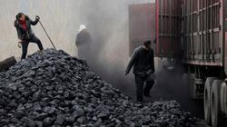 Coal Auction Proceeds Touch Rs 1.57 Lakh