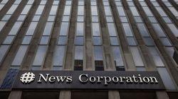 Murdoch Companies Buy VCCircle,