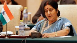 Sushma Swaraj: I'm Not Helpless; I'm A Very Influential External Affairs