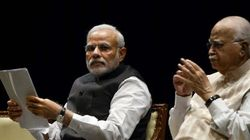 Prime Minister Narendra Modi To Begin His Three-Nation Trip