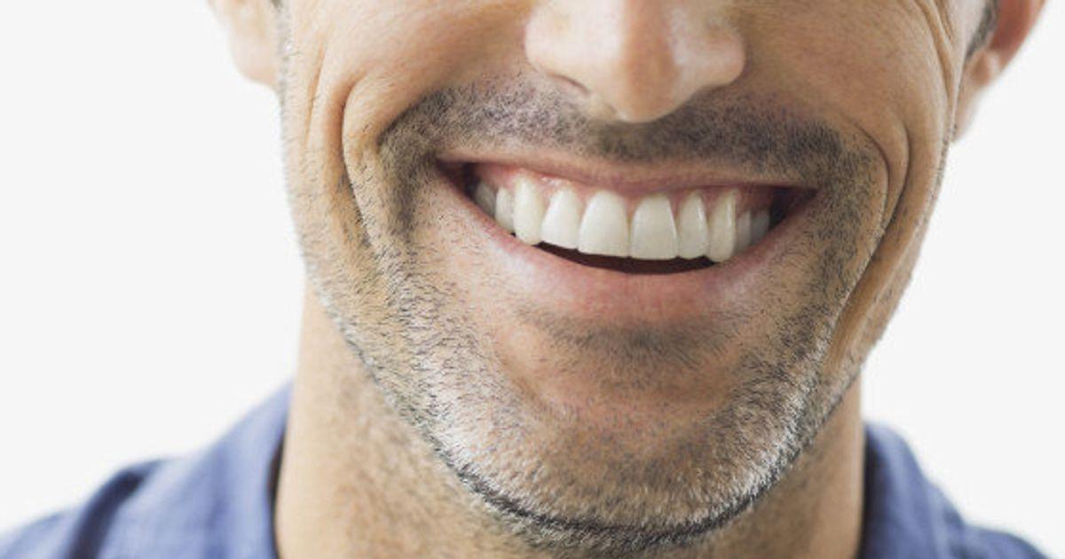 Картинки красивые зубы улыбка мужчины, картинки