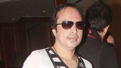 We All Know Of This One Altaf Raja Album, And Now It's Getting A