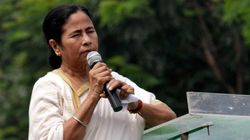 Court Directs Bengal Govt To Pay Rs 50K To Prof Held For Posting Mamata Banerjee