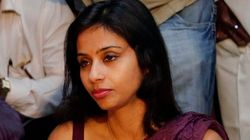 Indian Government Is Trying Everything To Get US Charges Against Khobragade