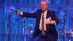 Jeffrey Archer: India Stand A Good Chance Of Retaining The World Cup