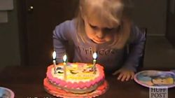 Birthday Fails: When Your Big Day Becomes A Big