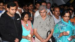 Prabha Arun Kumar's Distressed Family 'Don't Know What To Make Of The