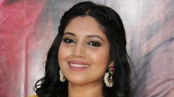 How Dum Laga Ke Haisha Star Bhumi Went From Fat To