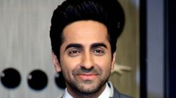 What Saved Ayushmann From Becoming A One-Hit