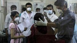 Swine Flu Might Just Have Got More Dangerous In India, Suggests New MIT