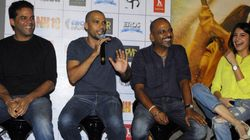 NH10 Director Feels Casting Unfamiliar Actors Adds Realism To