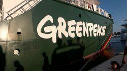 HC Quashes Look Out Circular Against Greenpeace Activist Priya
