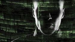 Corporate Espionage: CBI Arrests Chartered Accountant, 2 Govt