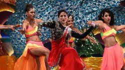 IIFA Returns To Malaysia In