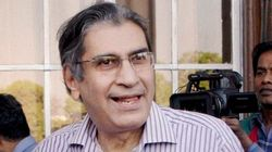 Vinod Mehta: The Editor Who Stood Tall, With A