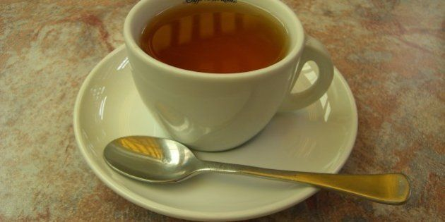 90 Kg Of Darjeeling Tea To Fetch Over Rs 40 Lakh In