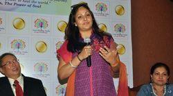 Rati Agnihotri Files Domestic Violence Case Against