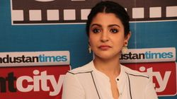 6 Times Anushka Sharma Totally Nailed This Whole Speaking Out Against Censorship