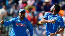 What NZ's Martin Crowe Has To Say About India's World Cup