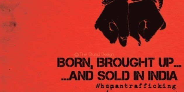 8 Minimal Facebook Posters That Nail India S Social Problems Huffpost India