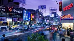 Smart Cities Project Likely To Be Rolled Out Next