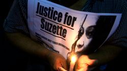 Suzette's Death Will Now Bring The Twist Her Story