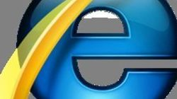 Microsoft Not Killing Internet Explorer Just