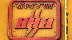 BHEL Disinvestment Likely In April; May Fetch Rs 3,200