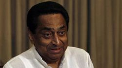 Kamal Nath: Congress Will Bounce Back To Its Glorious