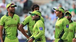 Preview: Australia Wary Of Pakistan