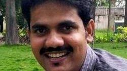 DK Ravi Death Case: Karnataka CM Siddaramaiah Briefs Governor; Says 'Investigation