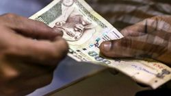 RBI Wants Banks To Pass On Rate Cut Benefits To