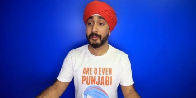 5 Things You May Not Have Known About Indian-Origin YouTube Star