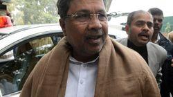 IAS Officer's Death: CM Briefs