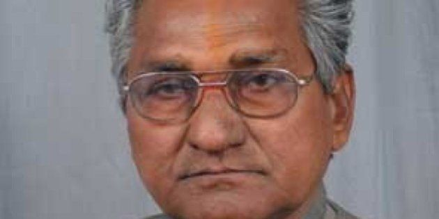 Rajasthan MLA's Son In Queue For Peon's