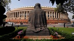 Jaitley's Budget Hides A Key Policy Direction Of Modi