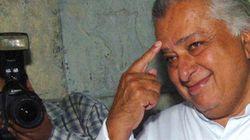 Shashi Kapoor Chosen For Dadasaheb Phalke