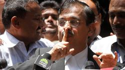 Maharashtra May Ask Ujjwal Nikam To Clarify His Comments About Ajmal Kasab's